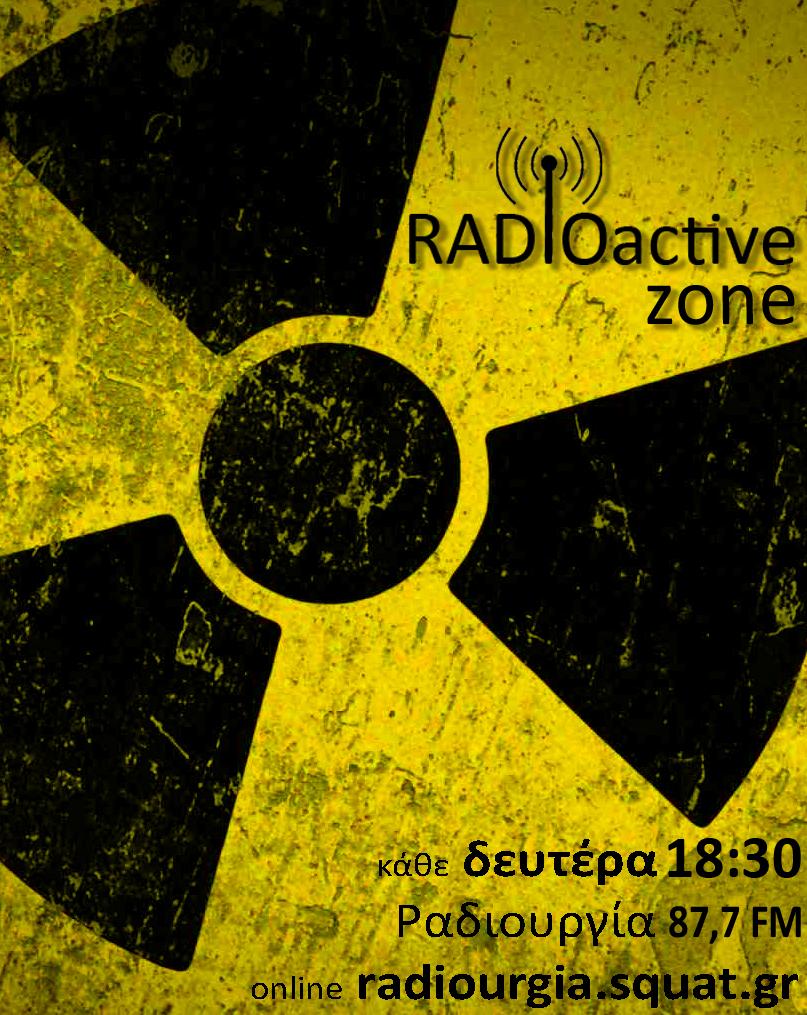 radioactiveFinal87.7